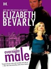 Overnight Male