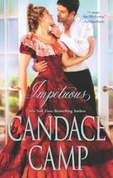 Impetuous | Candace Camp |