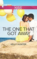 The One That Got Away | Kelly Hunter |