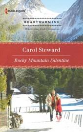Rocky Mountain Valentine