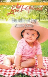 Bundle of Joy | Annie Jones |