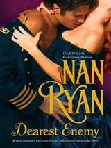 Dearest Enemy | Nan Ryan |