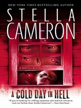 A Cold Day in Hell | Stella Cameron |