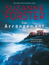 The Arrangement | Suzanne Forster |