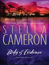 Body of Evidence | Stella Cameron |
