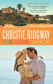 The Love Shack | Christie Ridgway |