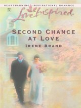 Second Chance at Love | Irene Brand |