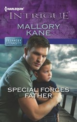 Special Forces Father | Mallory Kane |
