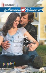 Daddy, Unexpectedly | Lee McKenzie |