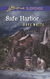 Safe Harbor | Hope White |