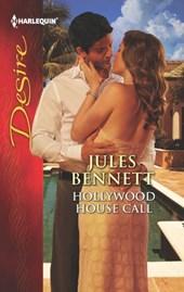 Hollywood House Call