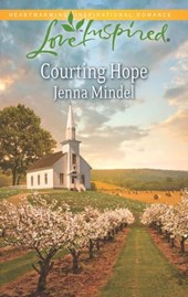 Courting Hope | Jenna Mindel |