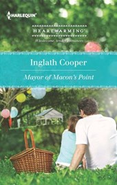 Mayor of Macon's Point