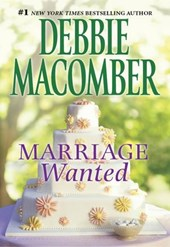 Marriage Wanted | Debbie Macomber |