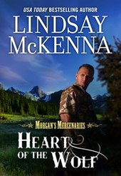 Heart of the Wolf | Lindsay McKenna |