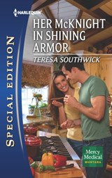 Her McKnight in Shining Armor | Teresa Southwick |