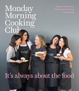 It's Always About the Food | Monday Morning Cooking Club |