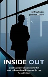 Inside Out | Sullivan, Jeff ; Good, Jennifer |