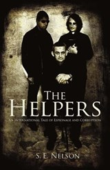 The Helpers | S. E. Nelson |