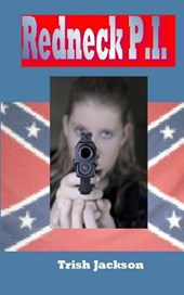 Redneck P.I.