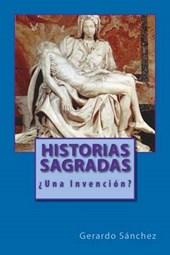 Historias Sagradas / Sacred Stories