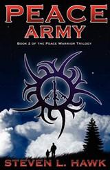 Peace Army | Steven L. Hawk |