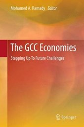The GCC Economies