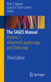 The SAGES Manual |  |