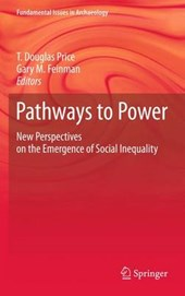 Pathways to Power