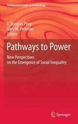 Pathways to Power | T Douglas Price |