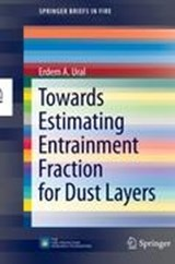 Towards Estimating Entrainment Fraction for Dust Layers | Erdem A. Ural |