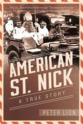 American St. Nick