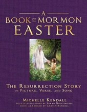 A Book of Mormon Easter