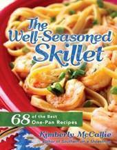 The Well-Seasoned Skillet