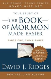 The Book of Mormon Made Easier