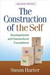 The Construction of the Self, Second Edition