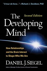 The Developing Mind | Daniel J. Siegel |