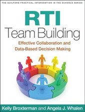 RTI Team Building