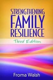 Strengthening Family Resilience