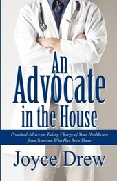 An Advocate in the House