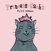 Princess Sacha