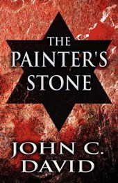 The Painter's Stone