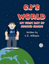 Cj's World