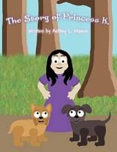 The Story of Princess K.