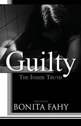 Guilty | Bonita Fahy |