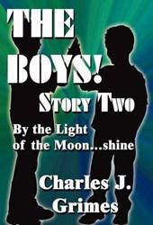 The Boys Story