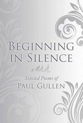 Beginning in Silence