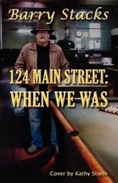 124 Main Street