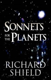 Sonnets for the Planets