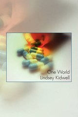 One World | Lindsey Hannah Kidwell |